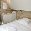 Guesthouses Bernardin - Antwerpen
